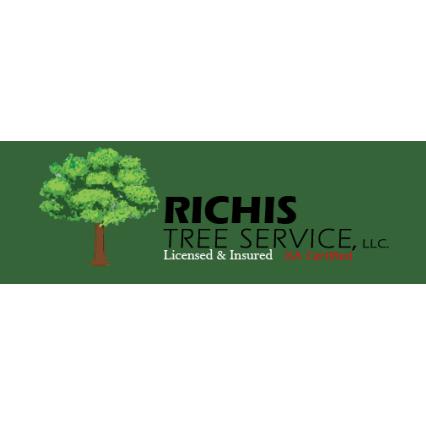 Richis Tree Service, LLC