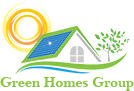 Green Homes Group image 0