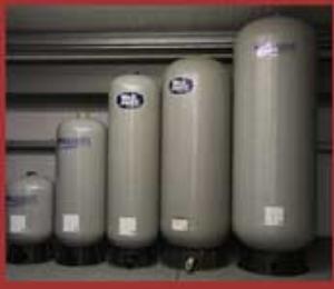 Southern Pumps Ltd 6