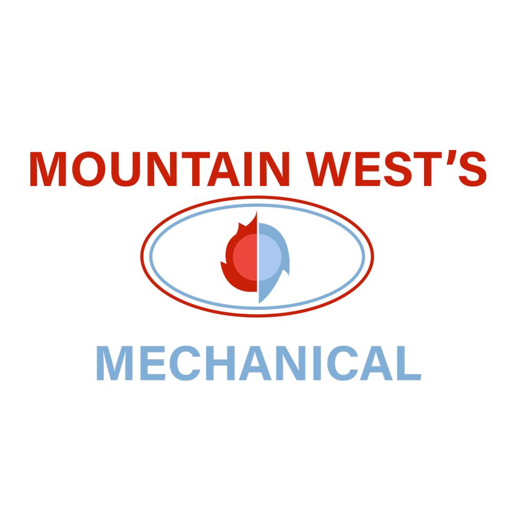Mountain West Mechanical
