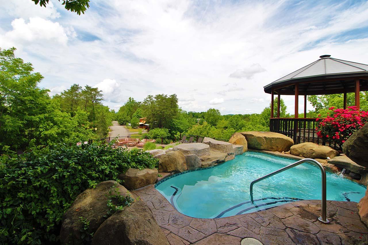 Hidden Mountain Resort image 1