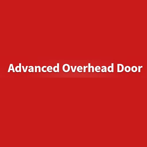 Advanced Overhead Door