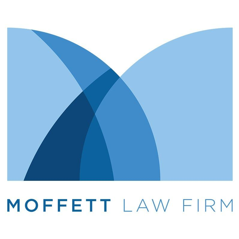 Moffett Law Firm