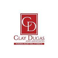 Clay Dugas and Associates image 1