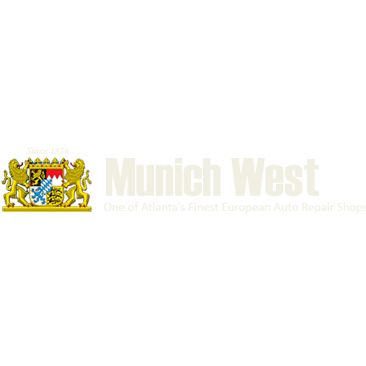 Munich West Inc