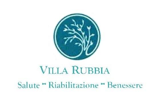 Villa Rubbia Studio Medico - Fisioterapia