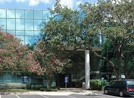 San Antonio Sleep Centers