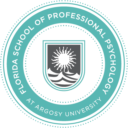 Florida School of Professional Psychology