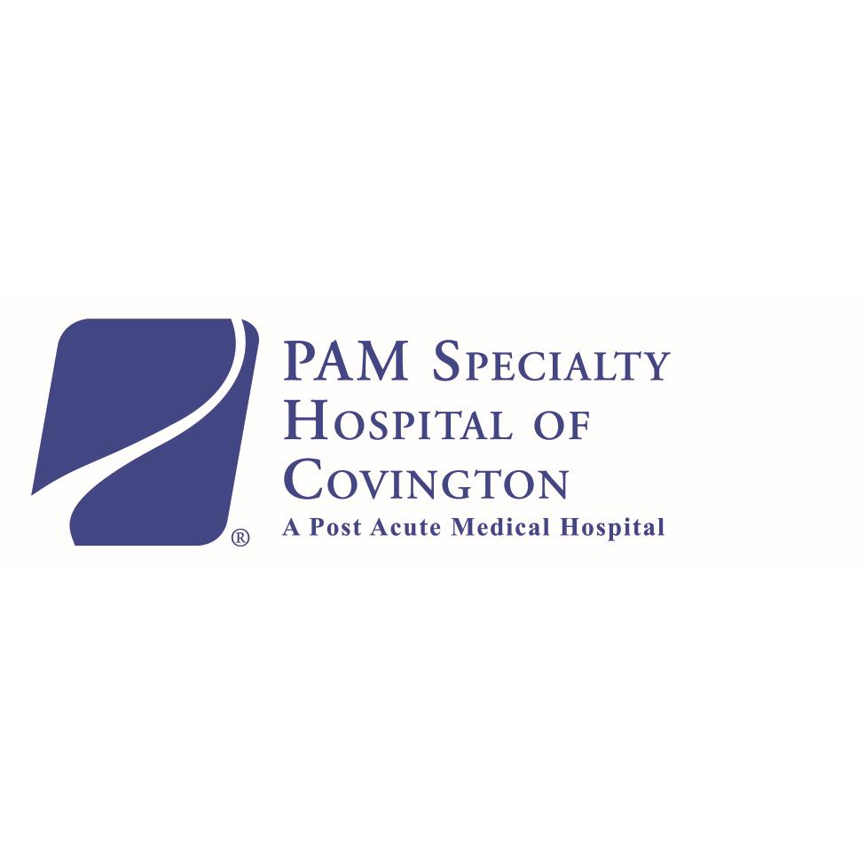 PAM Specialty Hospital of Covington image 5
