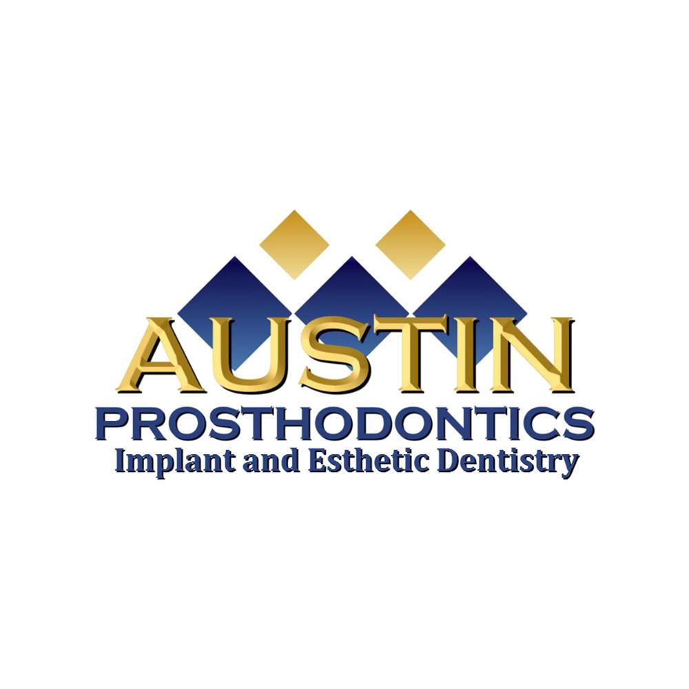Austin Prosthodontics