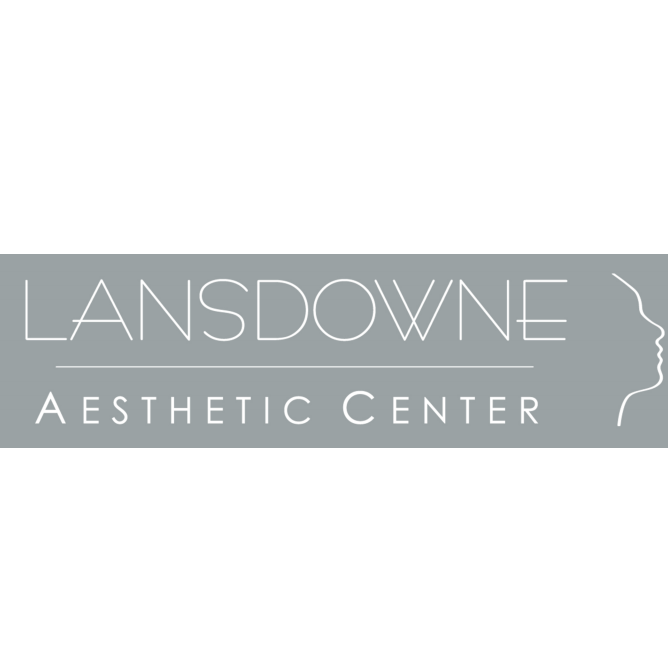 Lansdowne Aesthetic Center: Yaqub Baraki, MD