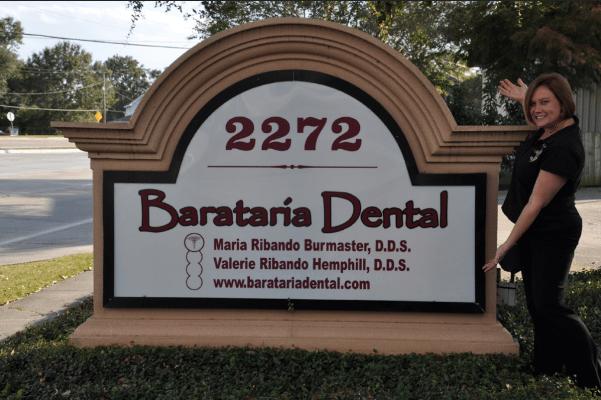 Barataria Dental image 8