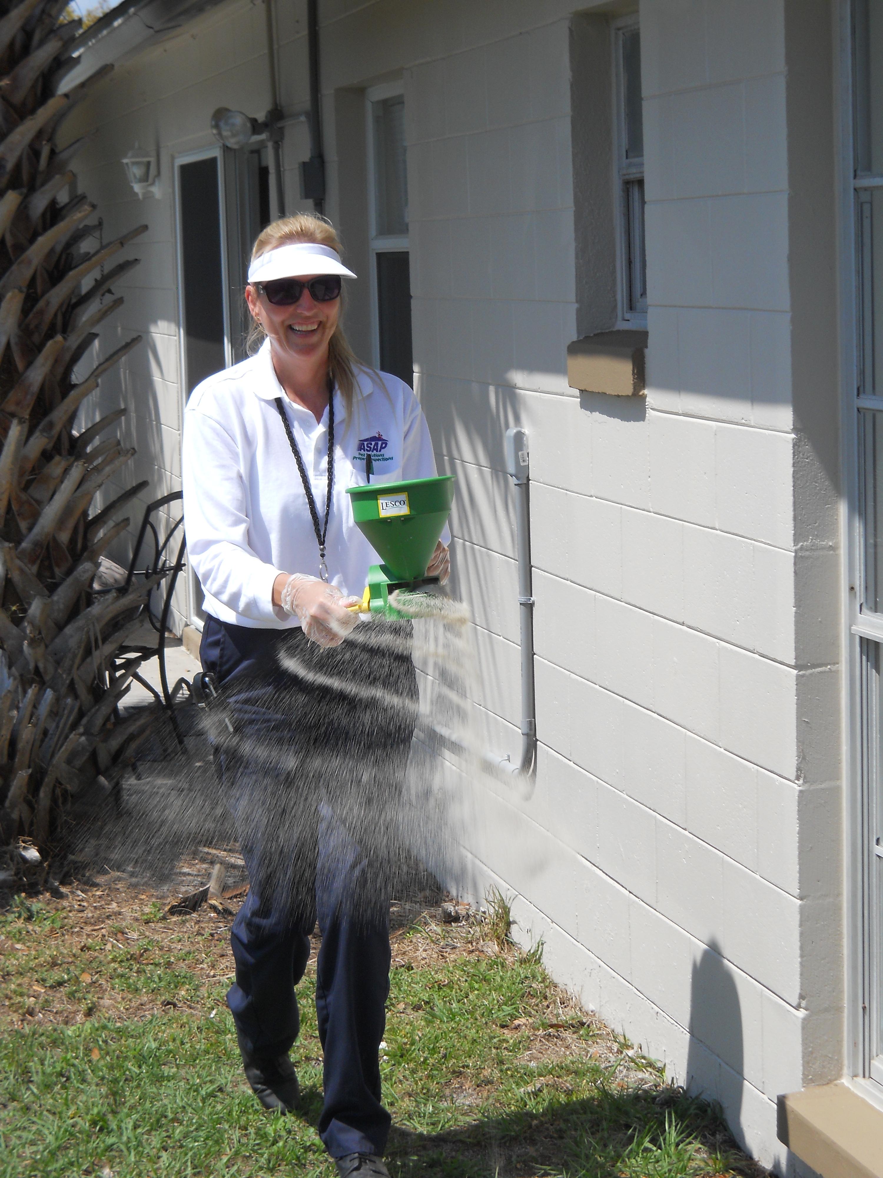 ASAP Pest Solutions, Inc image 8