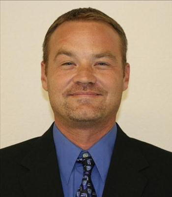 Allstate Insurance Agent: Joe Marsh image 0