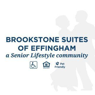 Brookstone Suites of Effingham image 13