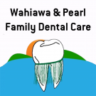 Pearl Family Dental Care