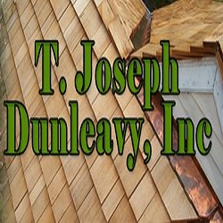 T. Joseph Dunleavy, Inc. - West Chester, PA - Gutters & Downspouts