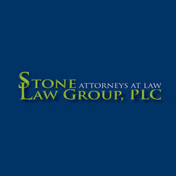 Stone Law Group, PLC