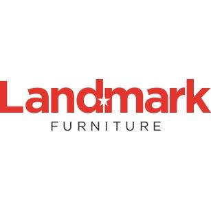 Landmark Furniture