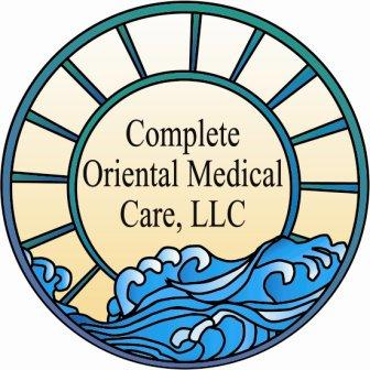 Complete Oriental Medical Care - Minneapolis, MN - Acupuncture