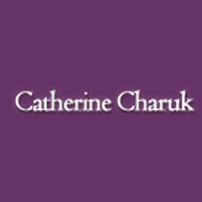 Catherine Charuk Attorney at Law