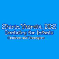 Shirin Yasrebi, DDS