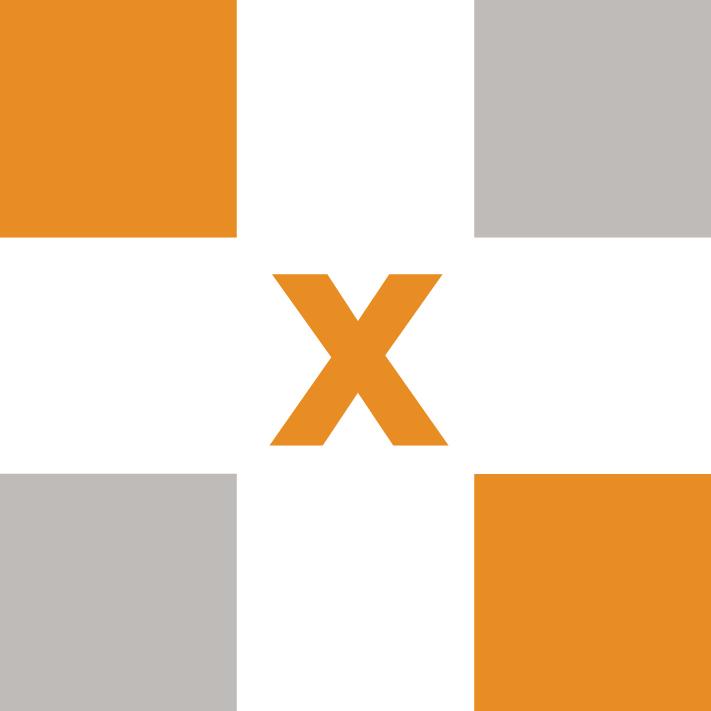 co.nexus exchange