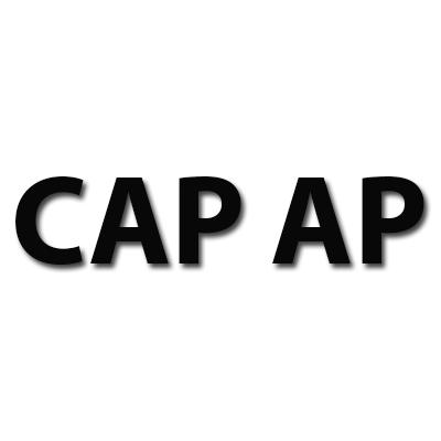 CAP Auto Parts