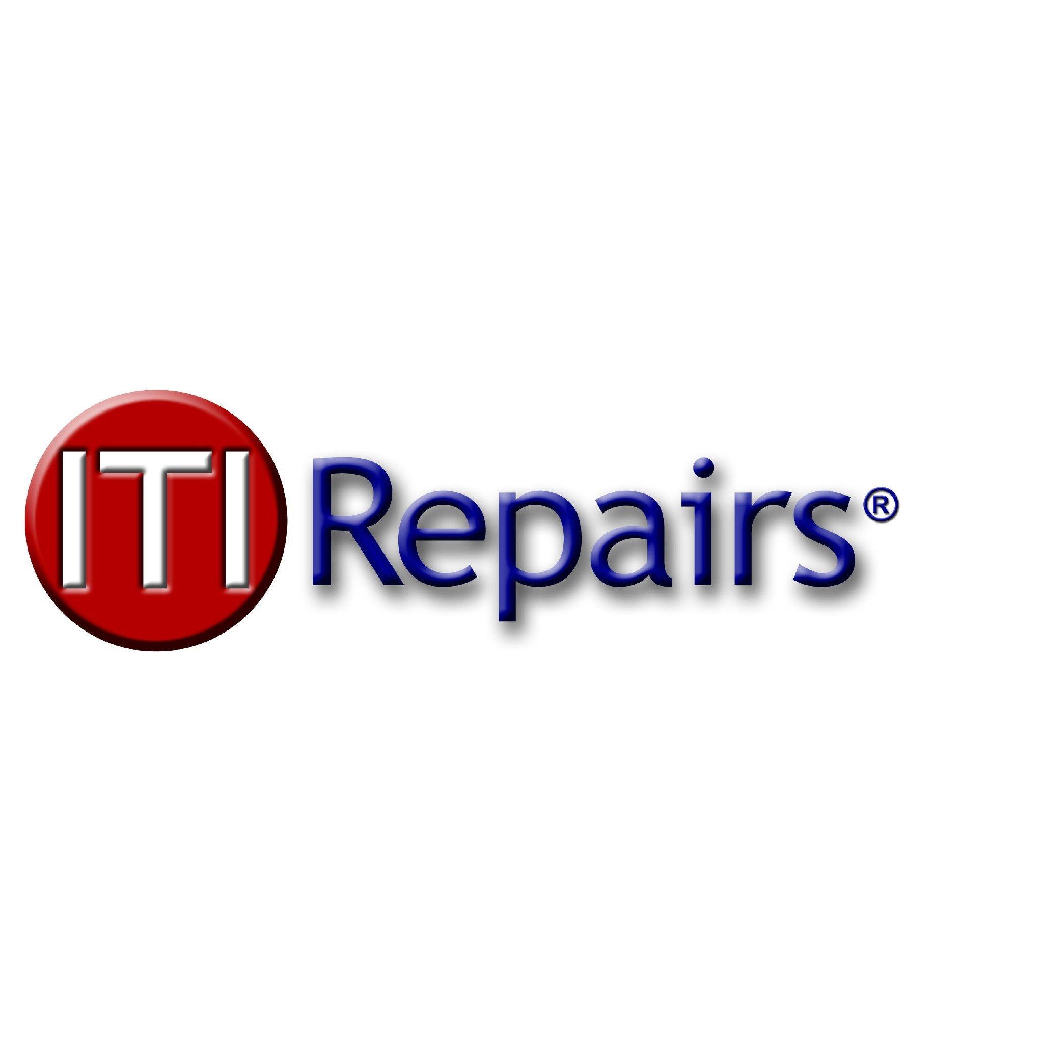 ITI Repairs Ltd