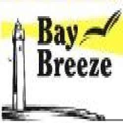 Baybreeze Carpet Cleaning image 0