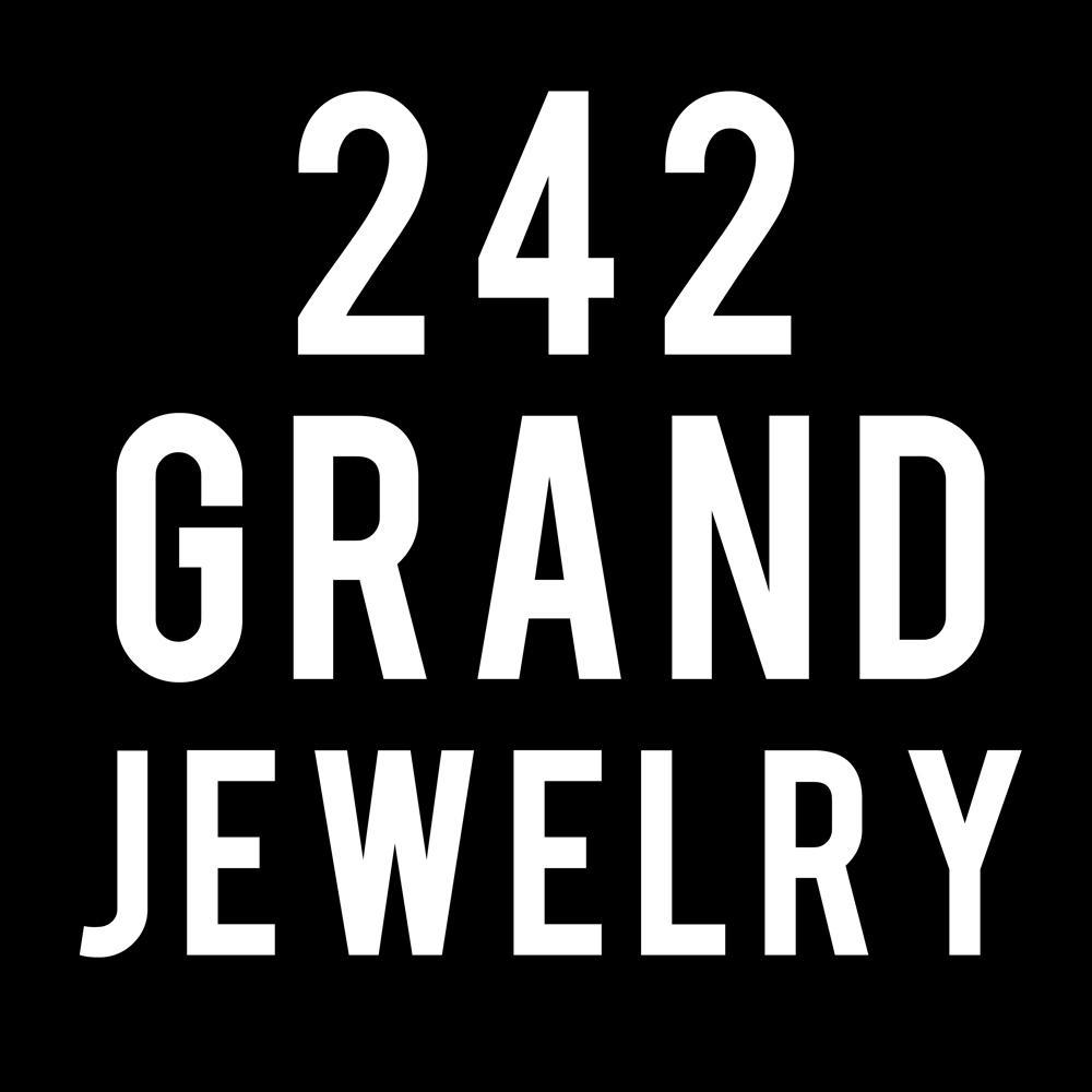 242 Grand Jewelry