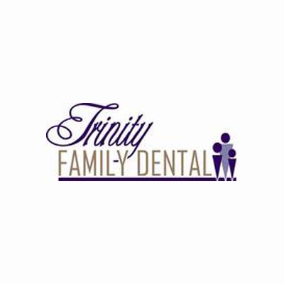 Trinity Family Dental