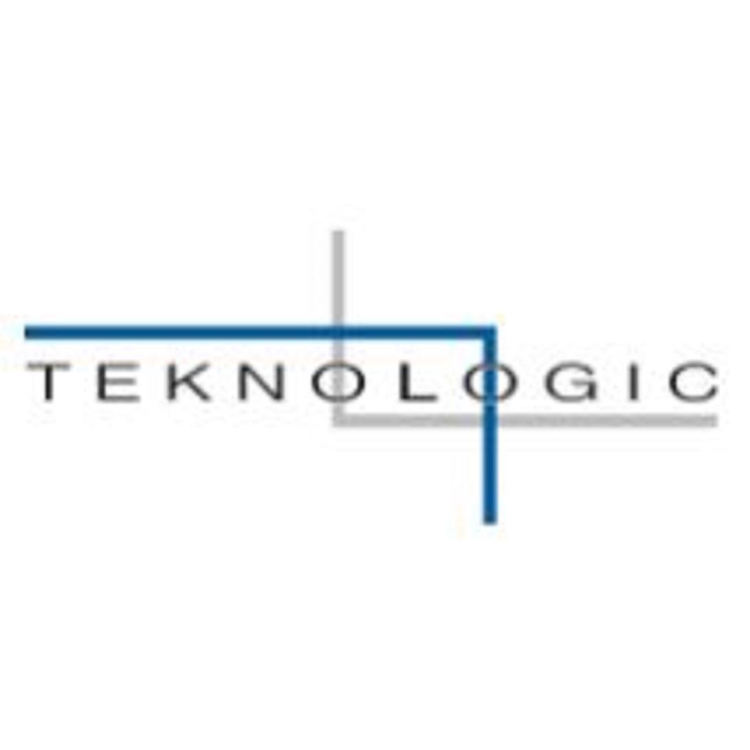 Teknologic Engineering image 5
