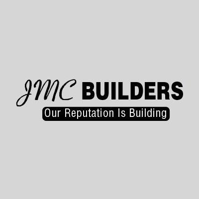 JMC Builders, Inc.