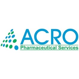 Acro Pharmaceutical Services