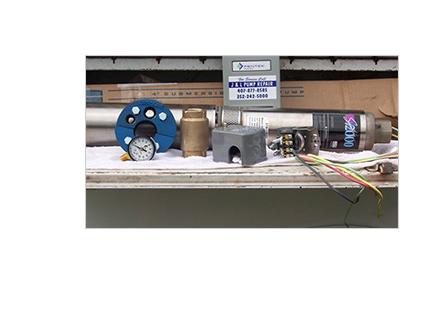 J L Pump Repair Llc Winter Garden Fl Company Profile