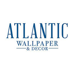 Atlantic Wallpaper & Decor image 0