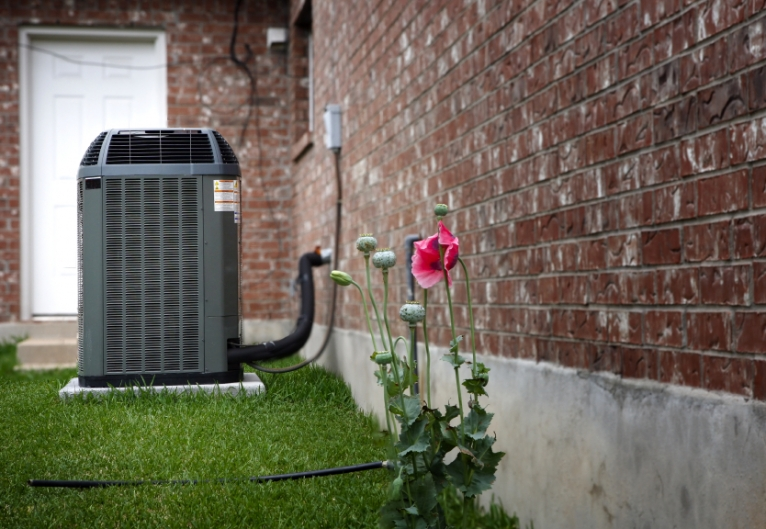 Affordable Plumbing Heating and Air Cond LLC image 3