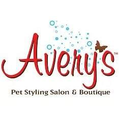 Avery's Pet Styling Salon image 0