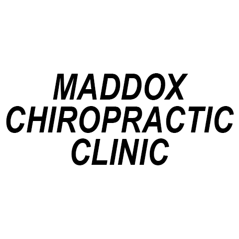 Maddox Chiropractic Clinic