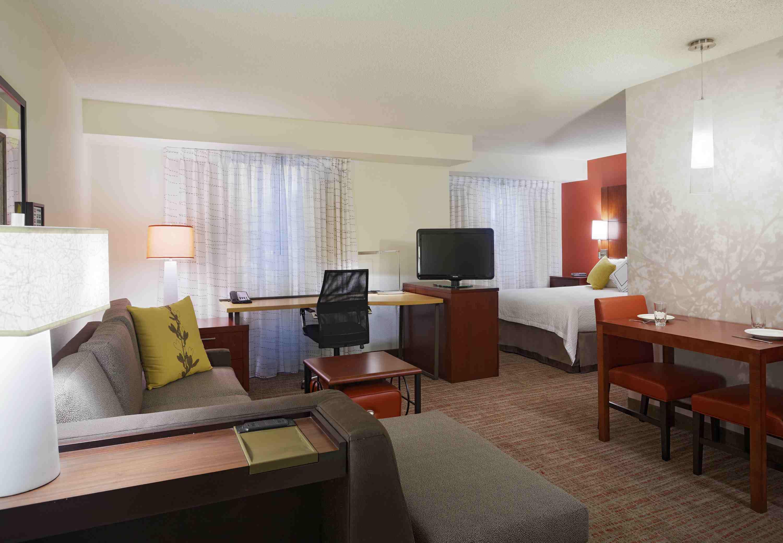 Residence Inn by Marriott San Antonio Downtown/Market Square image 22
