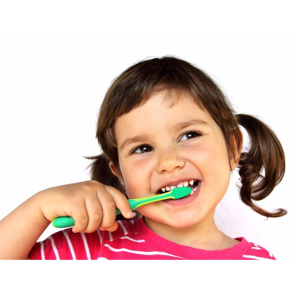 West Soho Dentistry, PLLC