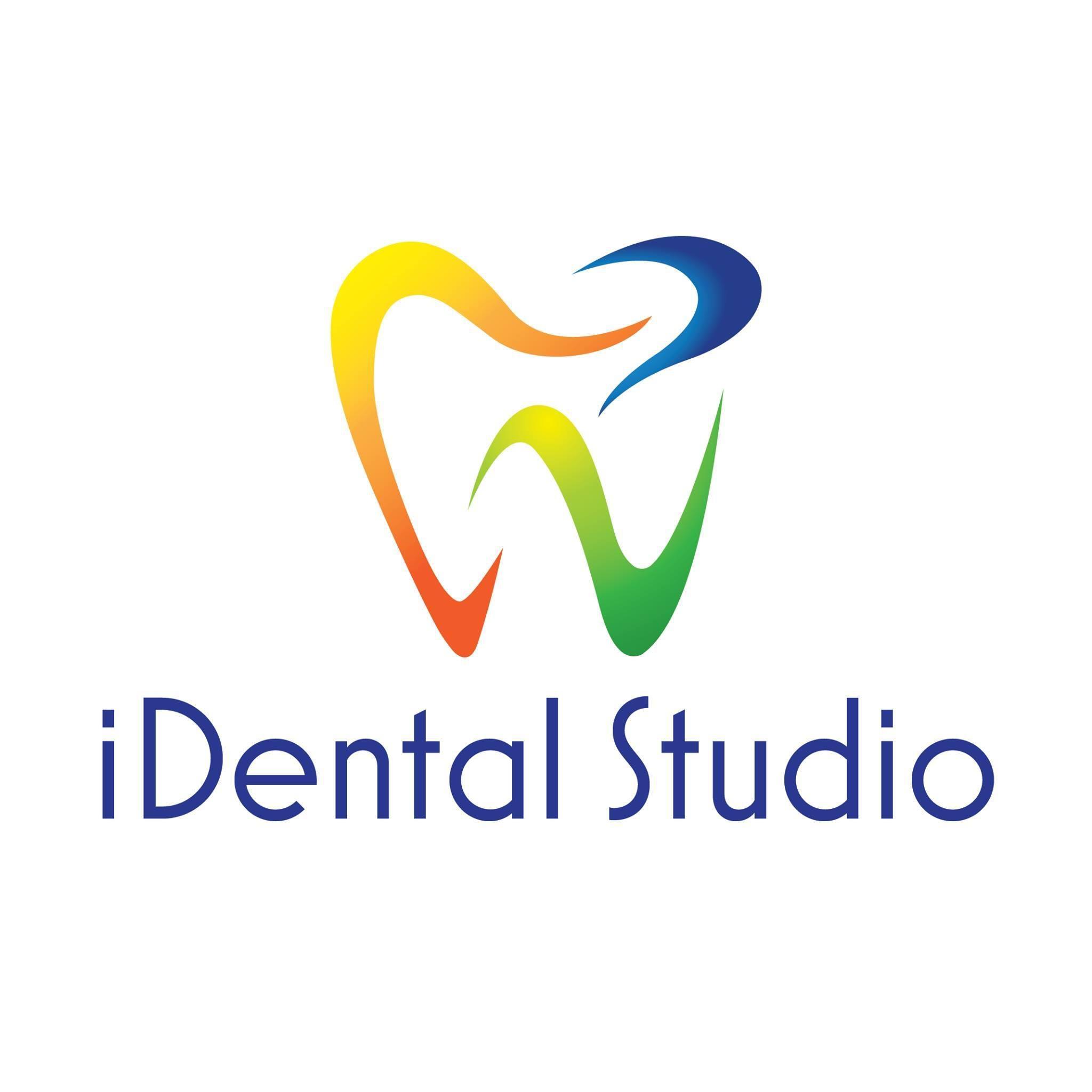 iDental Studio