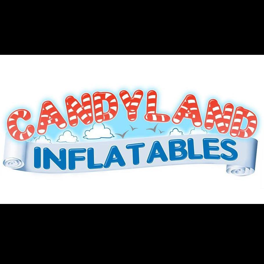 Candy Land Inflatables Inc image 2