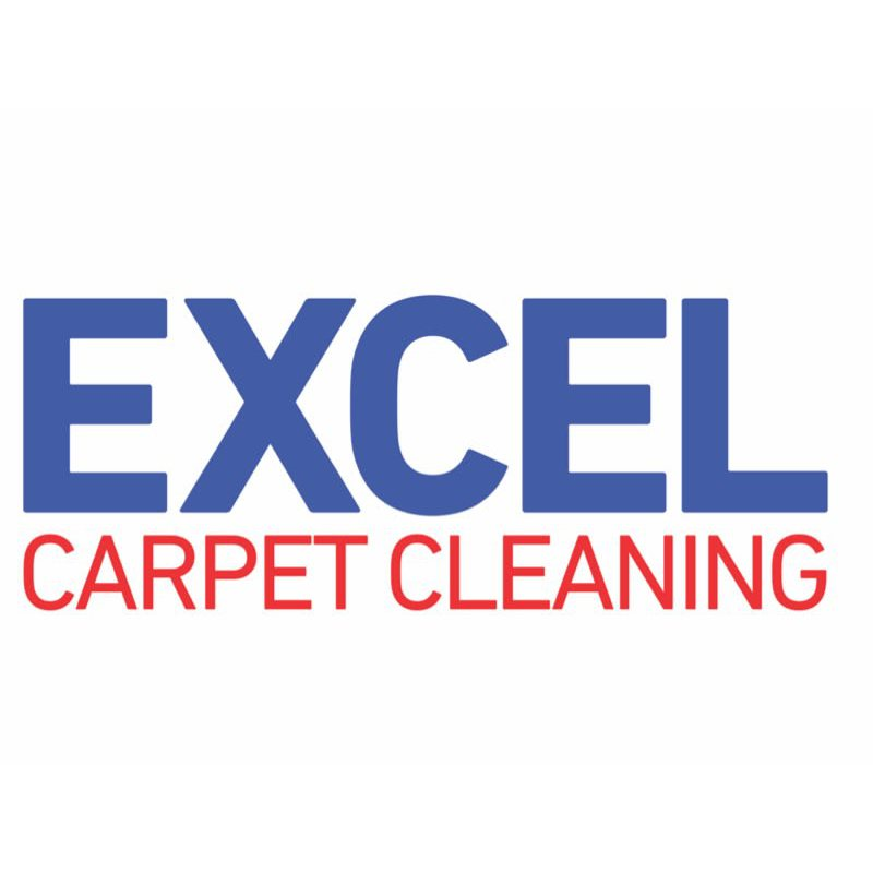 Excel Carpet Cleaning