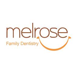 Melrose Family Dentistry