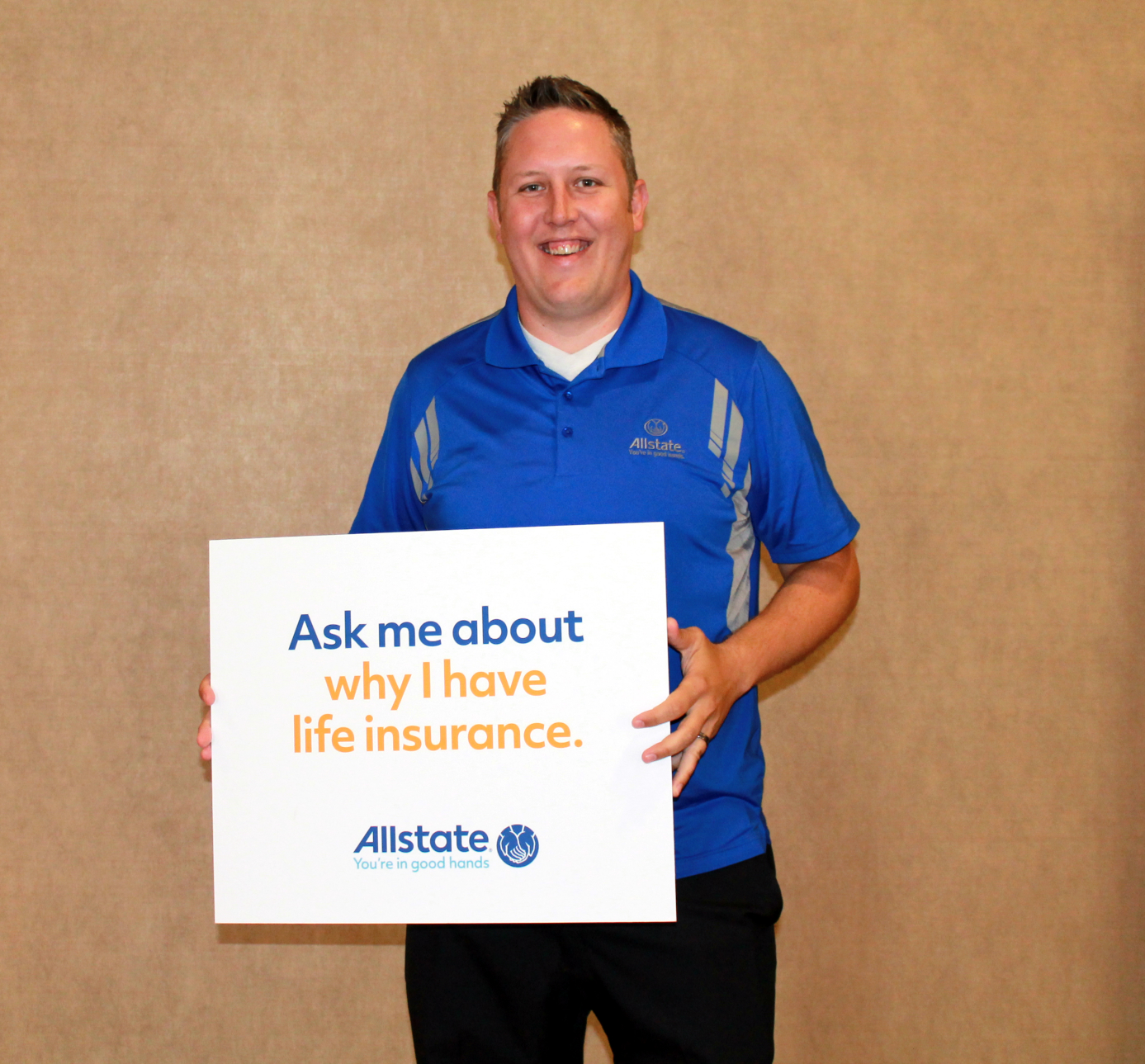 Barry Sniezek: Allstate Insurance image 0