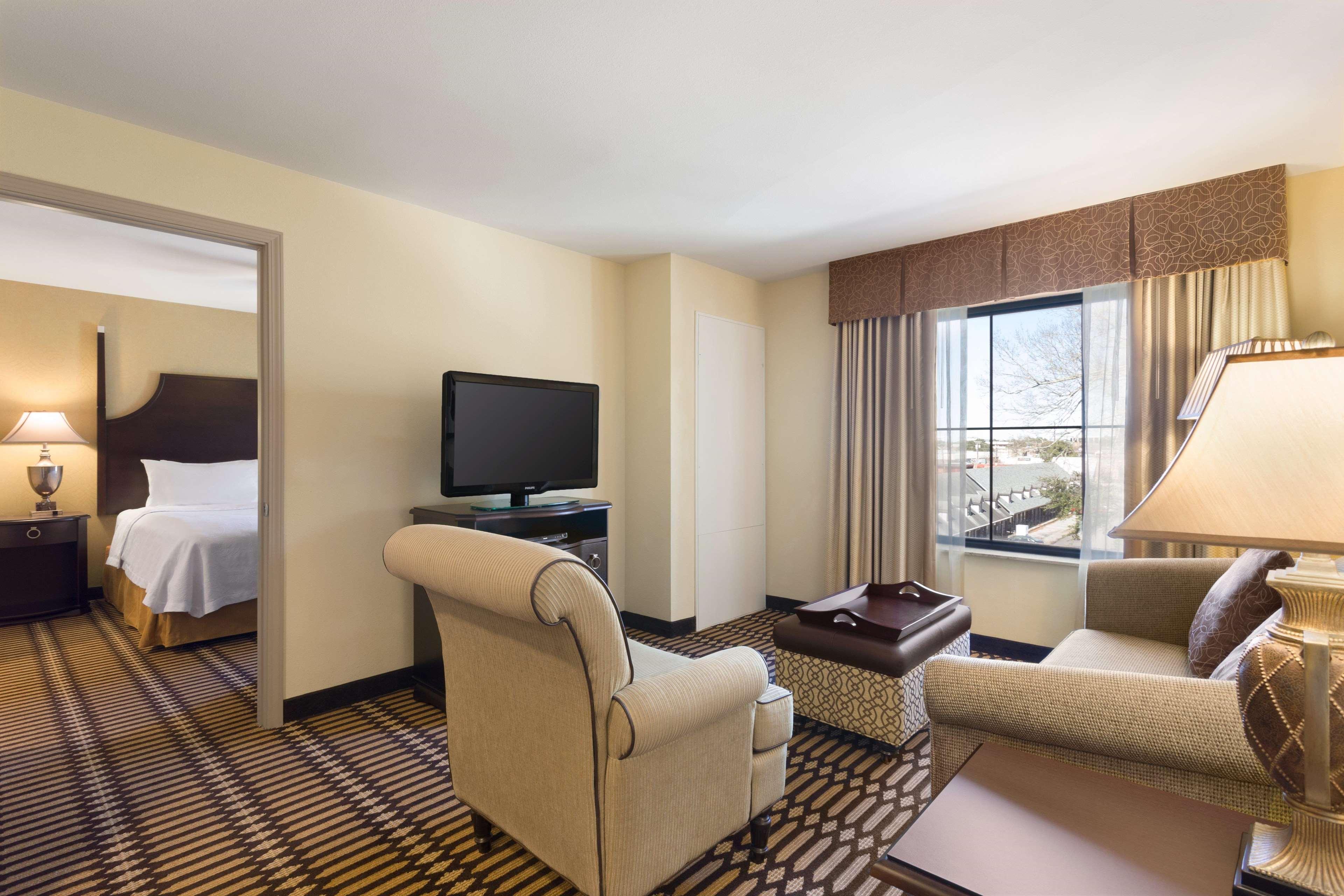 Homewood Suites by Hilton Lafayette-Airport, LA image 25