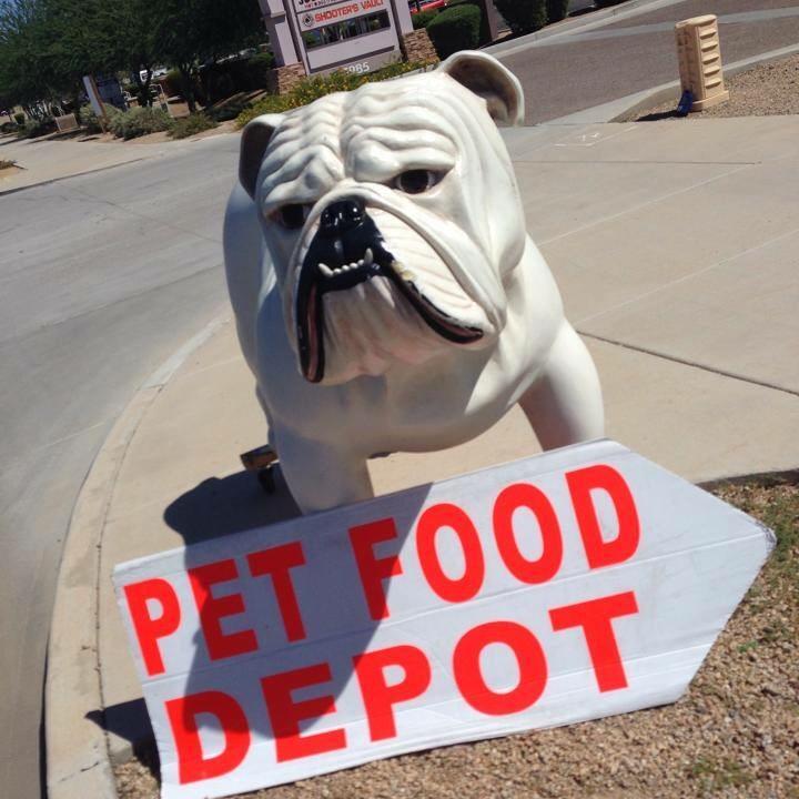Pet Food Depot image 2