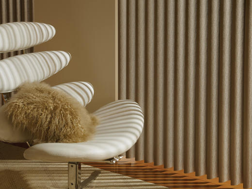 Classic Interiors by C & M Upholstery image 12